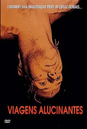 Viagens Alucinantes Filme Torrent Download