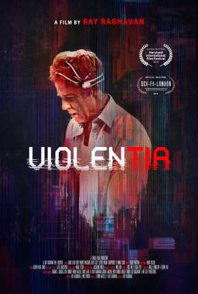 Violentia - Legendado Filme Torrent Download