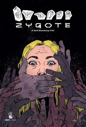 Zygote - Legendado Filme Torrent Download