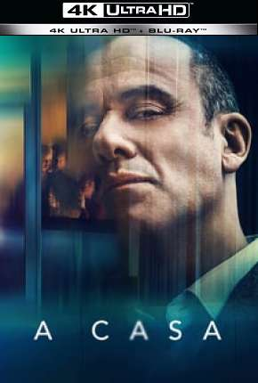 A Casa - 4K Filme Torrent Download