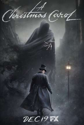 A Christmas Carol - 1ª Temporada Legendada Série Torrent Download
