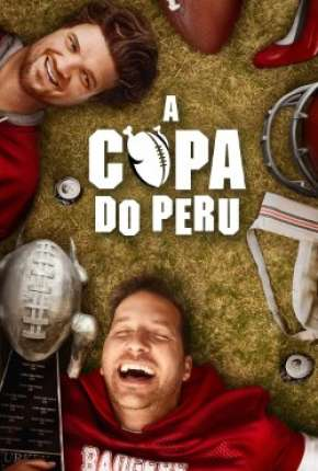 A Copa do Peru - The Turkey Bowl Filme Torrent Download