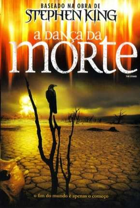 A Dança da Morte Série Torrent Download