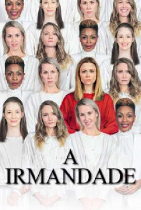A Irmandade - The Sisterhood Filme Torrent Download