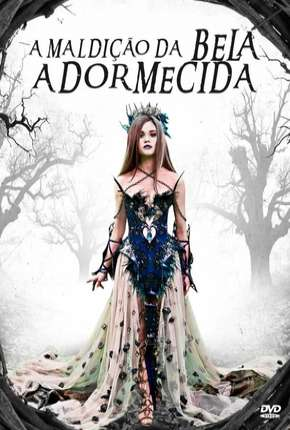 A Maldição da Bela Adormecida BluRay Filme Torrent Download
