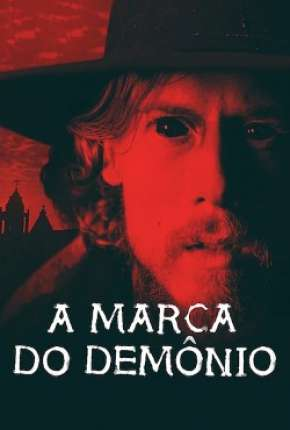 A Marca do Demônio Filme Torrent Download