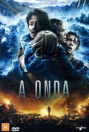 A Onda - Bolgen Filme Torrent Download