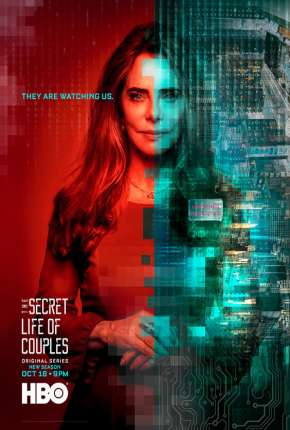 A Vida Secreta dos Casais - 2ª Temporada torrent download