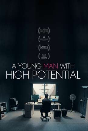 A Young Man with High Potential - Legendado Filme Torrent Download