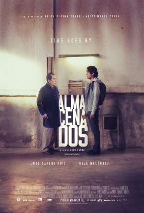 Almacenados - Legendado Filme Torrent Download