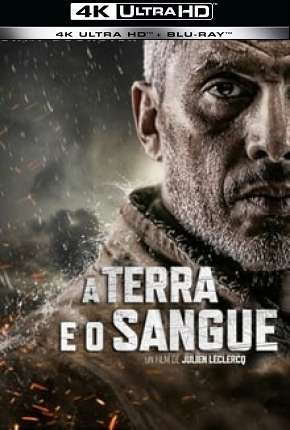 Altos Negócios 4K Filme Torrent Download