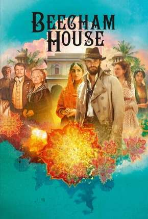 Beecham House - Legendada Série Torrent Download