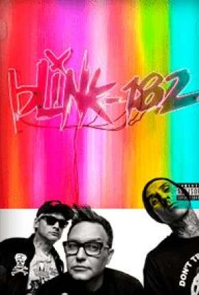 Blink-182 Nine CD Música Torrent Download