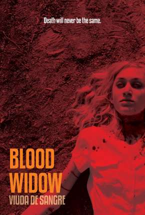Blood Widow - Legendado Filme Torrent Download
