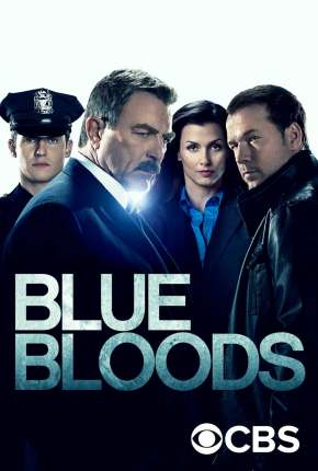 Blue Bloods - 10ª Temporada Legendada Série Torrent Download