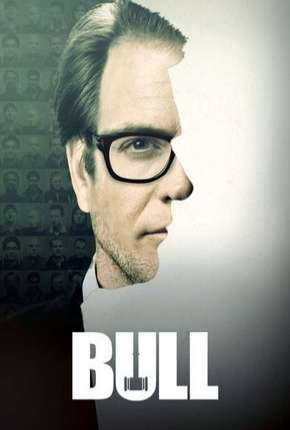 Bull - 4ª Temporada Série Torrent Download