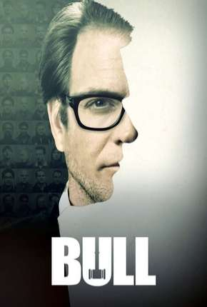 Bull - 4ª Temporada Legendada Série Torrent Download