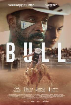 Bull - Legendado Filme Torrent Download