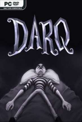 DARQ Jogo Torrent Download