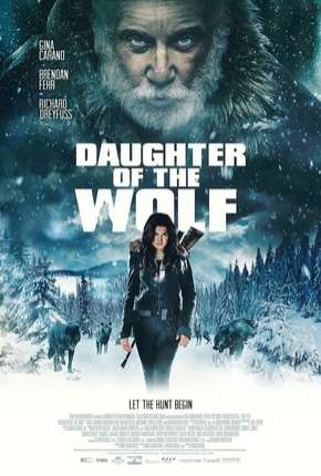 Daughter of the Wolf - Legendado Filme Torrent Download
