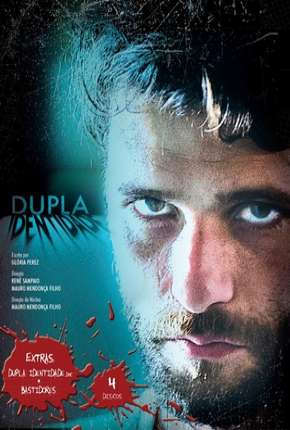 Dupla Identidade - 1ª Temporada Série Torrent Download
