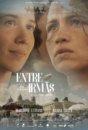 Entre Irmãs Completa Filme Torrent Download