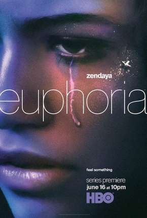 Euphoria Série Torrent Download