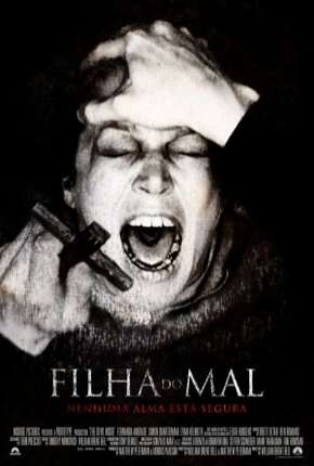 Filha do Mal Filme Torrent Download