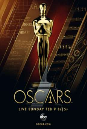 Filmes Indicados ao Oscar 2020 Filme Torrent Download