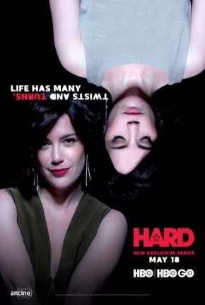 Hard - 1ª Temporada Série Torrent Download
