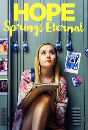 Hope Springs Eternal - Legendado Filme Torrent Download