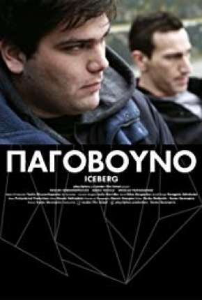 Iceberg - Legendado Filme Torrent Download