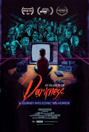 In Search of Darkness - Legendado Filme Torrent Download