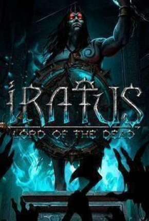 Iratus - Lord Of The Dead Jogo Torrent Download