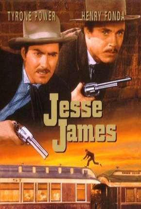 Jesse James Filme Torrent Download