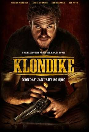 Klondike - Completa Série Torrent Download