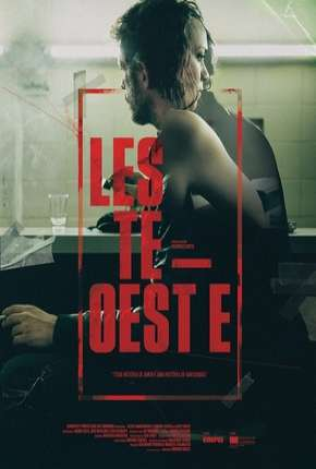 Leste Oeste Filme Torrent Download