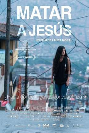 Matar Jesus Filme Torrent Download