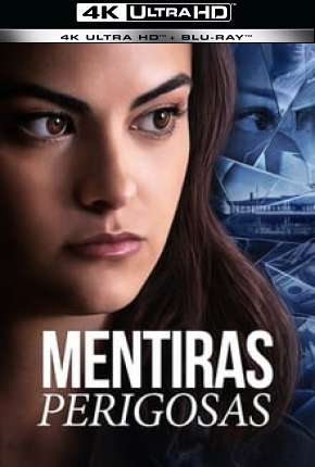 Mentiras Perigosas 4K Filme Torrent Download