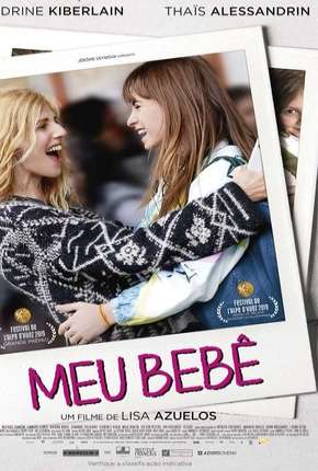 Meu Bebê - Legendado Filme Torrent Download