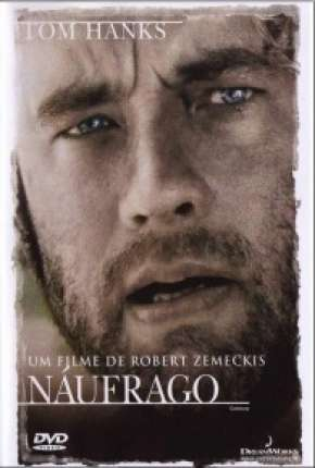 Náufrago - Remux Filme Torrent Download