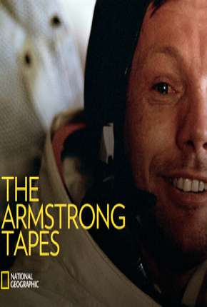 Neil Armstrong - A Verdadeira História Filme Torrent Download