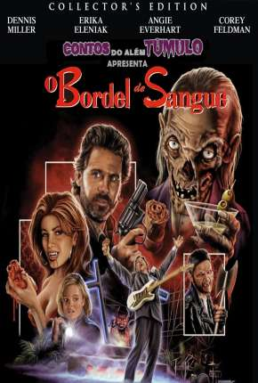 O Bordel de Sangue Filme Torrent Download