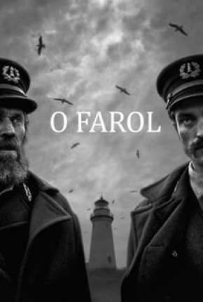 O Farol Filme Torrent Download