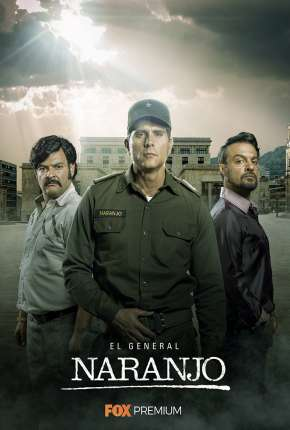 O General Colombiano Série Torrent Download
