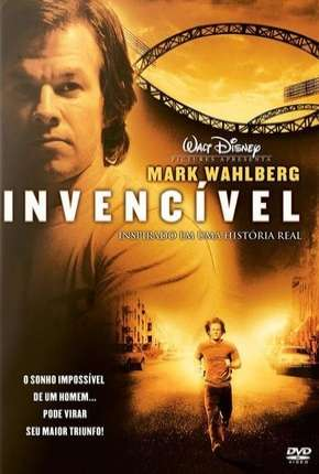 O Invencível Filme Torrent Download
