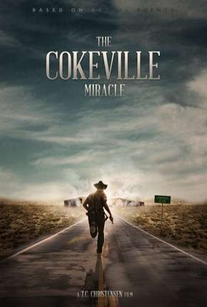 O Milagre em Cokeville Filme Torrent Download
