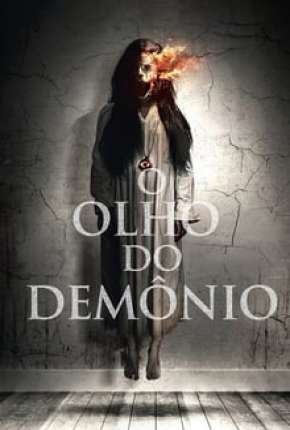 O Olho do Demônio Filme Torrent Download