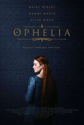Ophelia - Legendado Filme Torrent Download