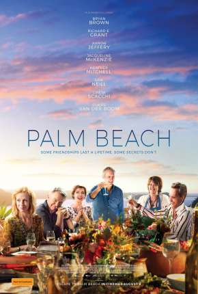 Palm Beach Filme Torrent Download